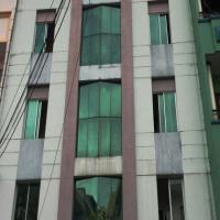 Khách Sạn Hoàng Tây 1