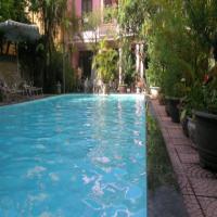 Khách Sạn Impression Huế