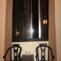 Khách Sạn Jade Huế