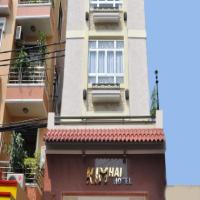 Khách Sạn Kim 2