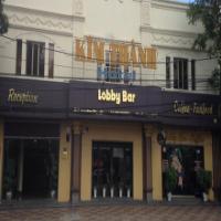 Khách sạn Kim Thanh