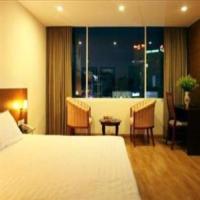 Khách Sạn Lucky 142