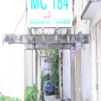Khách Sạn Madam Cuc 184
