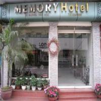 Khách Sạn Memory