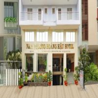 Khách Sạn Nam Phương Hoàng Hậu