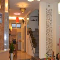 Khách Sạn Nemo Đà Nẵng