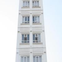 Khách sạn New Moon