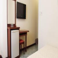 Khách Sạn Ngọc Minh