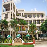 Khách sạn Ngự Bình