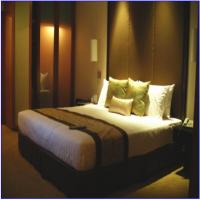 Khách Sạn Nhà Hàng Hương Xuân