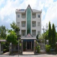 Khách Sạn Nhà Việt
