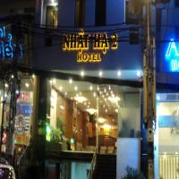 Khách sạn Nhật Hạ 2