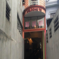 Khách Sạn Như Phú