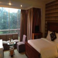 A25 Hotel Saigon ParkView - 251 Hai Ba Trung