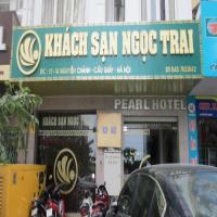 Khách Sạn Pearl 1