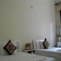 Khách Sạn Phú Nhuận 2