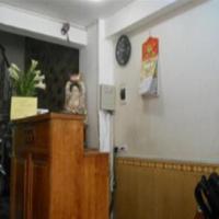 Khách Sạn Phú Nhuận 3