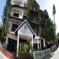 Khách Sạn Phước An