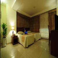 Khách sạn Phước Lộc Thọ 2