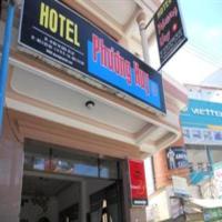 Khách Sạn Phương Huy 2