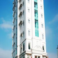 Khách Sạn Princess Hải Phòng
