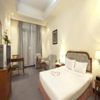 Khách sạn Quốc Tế Asean