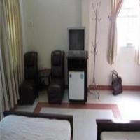 Khách Sạn Quỳnh Kim 1