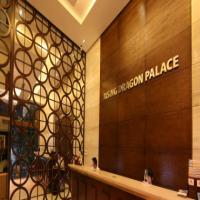 Khách Sạn Rising Dragon Palace