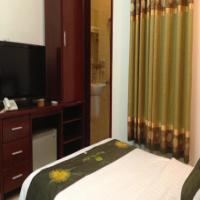 Khách Sạn Sài Gòn Sun 1