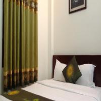 Khách Sạn Sài Gòn Sun 2