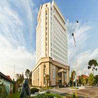 Khách Sạn Sài Gòn Tân Sơn Nhất