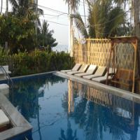 Khách Sạn Sunrise Village Mũi Né