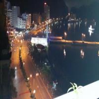 Khách Sạn Thảo Minh