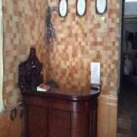 Khách Sạn Thiên Hương - Thụy Khuê
