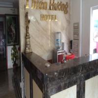 Khách Sạn Thiên Hương - Văn Miếu