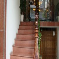 Khách Sạn Thiên Nhàn