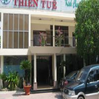 Khách sạn Thiên Tuế