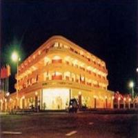 Khách Sạn Thiên Ý 2