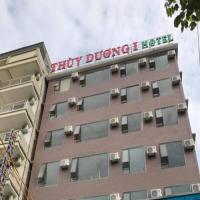 Khách Sạn Thùy Dương 1