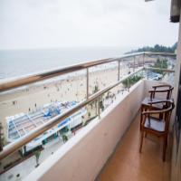 Khách sạn Thùy dương 2 Sầm Sơn