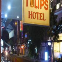 Khách Sạn Tulips Sài Gòn