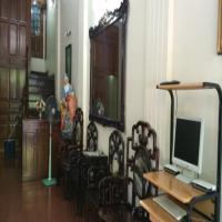 Khách Sạn Việt Phương