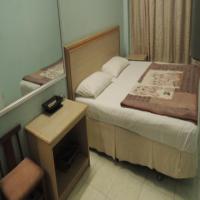 Khách Sạn Võ Thanh Bình
