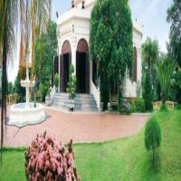 Khu Biệt thự Bảo Đại