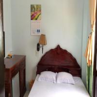 Khách sạn kim Sơn Phú Quốc