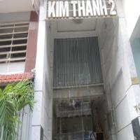 Khách sạn Kim Thanh 2