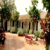 Khách sạn La Vita