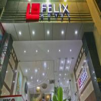 Khách sạn LaFelix