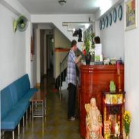 Khách sạn Lan Phương 2