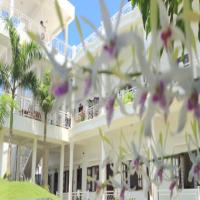 Khách sạn Lavita